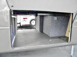Drv Mobile Suites Floor Plans 2013 drv mobile suites 36 tksb3 fifth wheel tucson az freedom rv az
