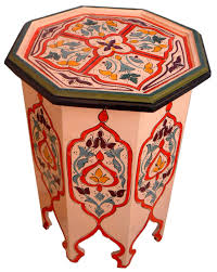 moroccan furniture moroccan room divider