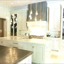 glass shelves for kitchen cabinets kitchen window shelves glass shelves in front of kitchen window
