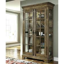 ashley furniture corner curio cabinet corner kitchen curio cabinet ashley furniture corner curio cabinet