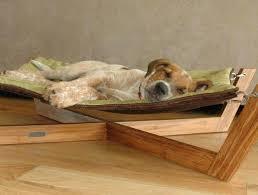 Petsmart Dog Bed Hammock For Dog U2013 Ismet Me