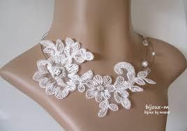 bijoux mariage bijoux mariage mode bijoux