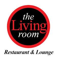 livingroom restaurant the living room on
