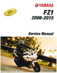 yamaha motorcycle manuals u2013 page 97 u2013 repair manuals online