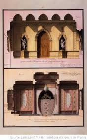 1757 best déco maison images 45 best jean jacque lequeu images on architectural