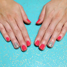 nail salon services looks unlimited bay city mi