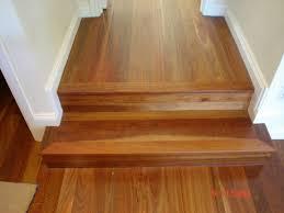 hardwood tongue and groove flooring wood floors