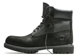 the best seller timberland naughty black waterproof limited