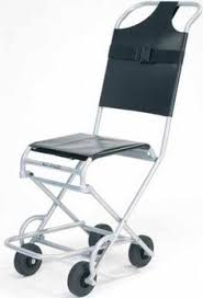 Chair Lifting Experiment Patient Transfer Turntable 360 Turntable For Easy Patient Transfer