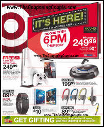 leaked target black friday 2017 target black friday ad 2012 probrains org