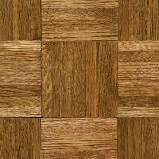 oak hardwood flooring home depot parquet solid hardwood wood flooring the home depot