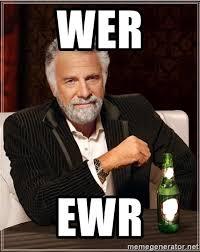 Worlds Most Interesting Man Meme - wer ewr worlds most interesting man meme generator