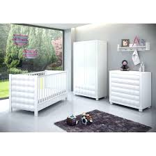 chambre bebe ikea complete chambre bebe complete chambre a coucher bacbac complate