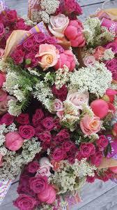 big bunch glitter bunches online flowers rockhampton yeppoon