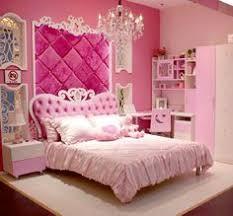 Princes Bed New Custom Princess Bella 2 Castle Bed Loft Bunk Dream Castle
