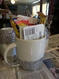 gift mugs with candy glitter mug gift packs cestlavie22