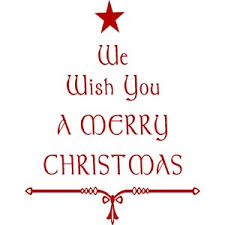 we wish you a merry quotes merry happy new