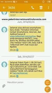 cara mendapatkan internet gratis telkomsel cara mendapatkan kuota gratis telkomsel 2017 1gb flash