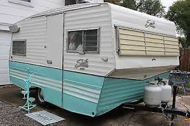 1967 shasta loflyte for sale in austin texas united states