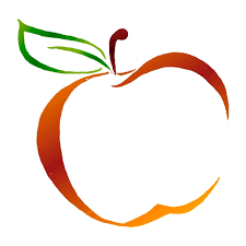 apple cartoon apple for health by johnxag nature cartoon toonpool