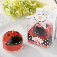 ladybug baby shower favors ladybug baby shower favors shower that baby