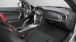 frs car black 2015 scion fr s interior walkaround youtube