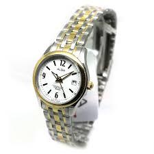 Jam Tangan Alba Putih page 13 alba daftar harga jam tangan termurah dan terbaru dari