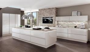 schone kuche ikea home design inspiration