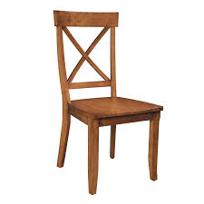 Dining Room Chairs Set Of 4 Kitchen Pantry Kitchen Cabinets Set Of 4 Dining Chairs Ebay