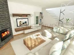 modern living room design ideas 2013 interior living room design modern katecaudillo me