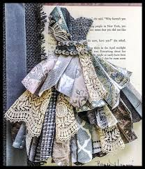 Old Book Barn Best 25 Old Book Pages Ideas On Pinterest Book Pages Book Page