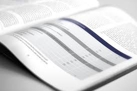 journal of management style guide journal of business models