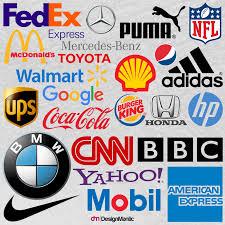 designmantic affiliate 5 reasons to rev a logo designmantic the design shop