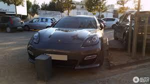 Porsche Panamera Gts Specs - porsche panamera gts 2 september 2016 autogespot