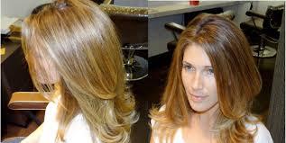 best over the counter hair dye for honey blonde hair color ideas honey blonde hair colors within dark honey blonde