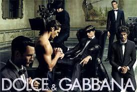 design gã rtel dolce gabbana the one shoulder bags