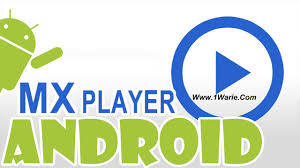 mx player apk free mx player pro apk free for android version