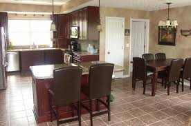 kitchen and bathroom remodeling in columbus oh