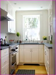 decorating ideas for small kitchens small kitchen decorating ideas for apartment decorating ideas