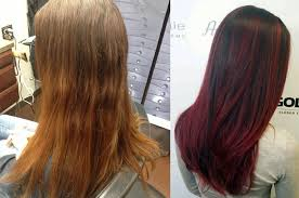 hair colours for 2015 hair colors for fall 2015 worldbizdata com