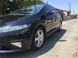 2 2 diesel honda civic pazar3 mk ad honda civic 2 2 disel for sale skopje gazi baba