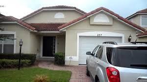 4 bedroom villas orlando home interior design simple fresh and 4