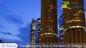 The gwen a luxury collection hotel chicago chicago hotels