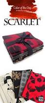 25 best lonni rossi color palettes images on pinterest colour