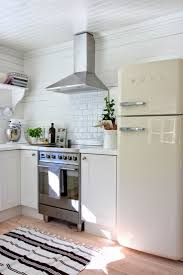 B O Schreibtisch L Form 67 Besten Küche Bilder Auf Pinterest Esszimmer Einrichtung Und