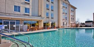 holiday inn express myrtle beach broadway the bch hotel by ihg