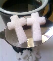 Where To Find Sugar Cubes 121 Best Sugar Cubes Images On Pinterest Sugar Cubes Tea Time