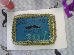 where to buy edible paper 13 best chimera cake designs edible images images on
