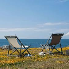 la chaise longue montpellier la chaise longue montpellier unique les 19 meilleures images du