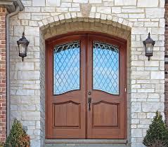 Exterior Door Installation Doors Awesome Pre Hung Exterior Door Prehung Steel Exterior Door